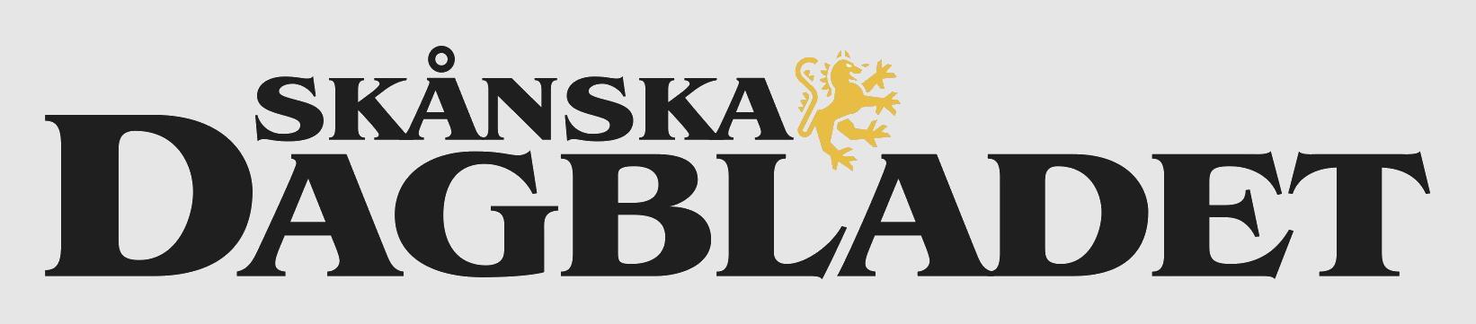 Skånska-Dagbladet-logo